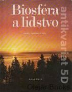 Biosféra a lidstvo