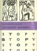 Zaľúbený Ascanio