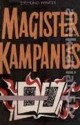 Magister Kampanus