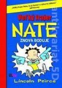 Veľký frajer Nate znova boduje