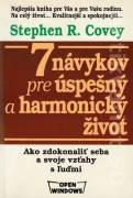 7 návykov pre úspešný a harmonický život