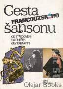 Cesta francouzského šansonu
