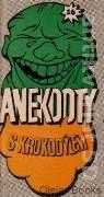 Anekdoty s krokodýlem