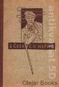 Z českých mlýnů III.