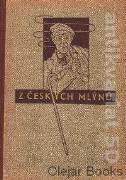 Z českých mlýnů VII.