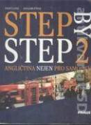 Step by step 2 - Angličtina nejen pro samouky