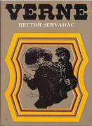 Hector Servadac / kjv /