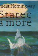 Starec a more