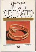 Sedm Kleopater / vf /