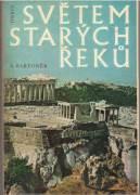 Světem starých Řeku / vf /