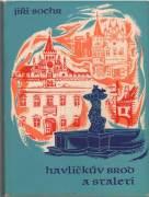 Havlíčkuv Brod a staletí