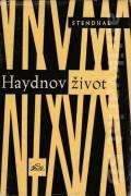 Haydnov život