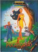 Pocahontas / vf /