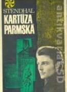 Kartúza Parmská