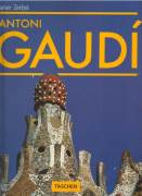 A. Gaudí / vf /
