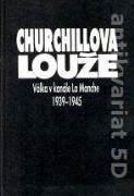 válka v kanále La Manche 1939 - 1945