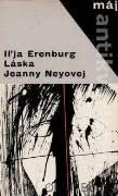 Láska Jeanny Neyovej