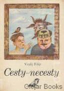 Cesty - necesty