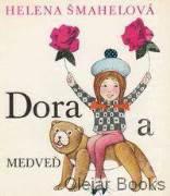 Dora a medveď