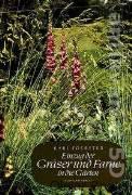 Gräser und Farne in die Gärten