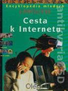 Cesta k internetu