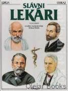 Slávni lekári
