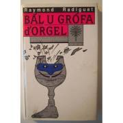 Bál u grófa d Orgel