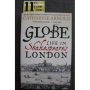 Life in Shakespeare's London