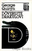 Dôverujte Drakulovi