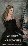 Whisky kráľovnej