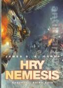 Hry Nemesis - 5 - Expanze