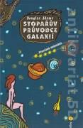 Stopařův průvodce po Galaxii 5. - Pěvážně neškodná