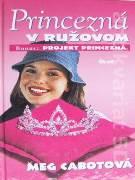 Princezná v ružovom