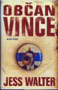 Občan Vince