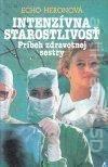 príbeh zdravotnej sestry