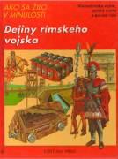 Dejiny rímskeho vojska / vf /