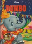 Dumbo / vf /