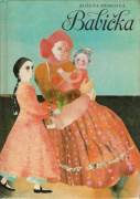 Babička / 86 /