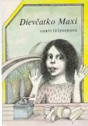 Dievčatko Maxi