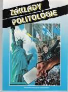 Základy politológie