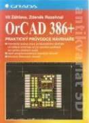 OrCAD 386 +