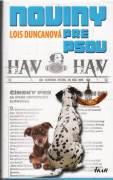 Noviny pre psou