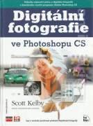 Digitální fotografie ve Photoshopu CS