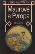 Maurové a Evropa / vf /