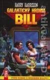 Galaktický hrdina Bill