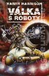 Válka s roboty