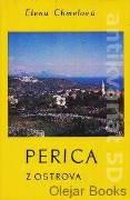 Perica z ostrova