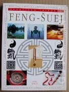 Feng – Šuej (Praktická príručka)