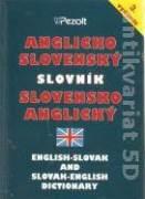 Slovensko ruské rečové paralely témach situáciách-výsledok ... 48dd1e9e9b4