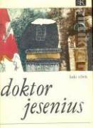 Doktor Jesenius
